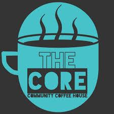 Core coffee house
